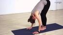 Йога для похудения - упражнения для снижения веса