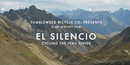 El Silencio Cycling the Peru Divide