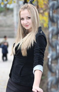 Юлиана Цуркан