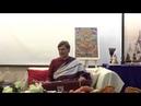 Лекция Ламы Олега «Буддийская Тантра и принципы тантрической практики в современном понимании»