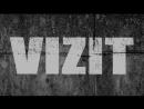 Отзыв из репортажа l квест VIZIT