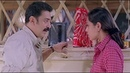 Anbe Sivam 2003 - 480p - tt0367495 -- India -- Tamil