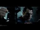 ✪ Бэтмен против Супермена_ На заре справедливости - Плохой и хороший (Обзор)