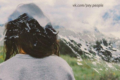 Освободив свою жизнь от 13 ненужных вещей, Вы почувствуете прилив счастья и удовольствия. Не просто прочитай… Попробуй! 1. Освободитесь от потребности всегда доказывать свою правоту. Среди нас так много тех, кто даже под угрозой разрыва прекрасных отношений, причиняя боль и вызывая стресс, не может смириться и принять другую точку зрения. Оно того не стоит. 2. Перестаньте все контролировать. Будьте готовы отказаться от необходимости постоянно контролировать все, что происходит с Вами:…