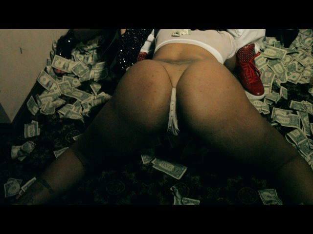 Lucca Brassi I Get It Music Video