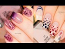 New Nail Art 2017 | The Best Nail Art Designs Compilation | June 2017 28