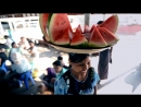 Massive Attack - Three VIDEO HD