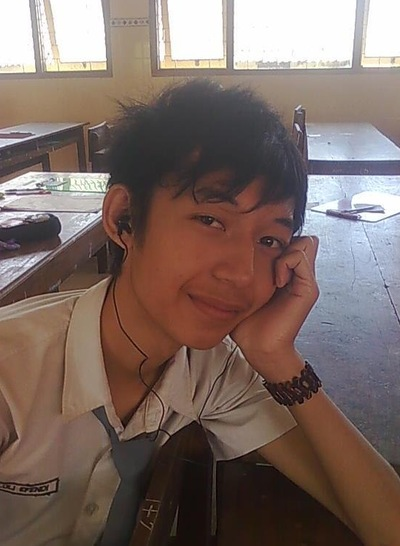 Kang Lamiran, 30 марта , Чебоксары, id211370665