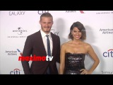 Alexander Ludwig | Universal Music Group's 2015 Grammy After Party | Red Carpet