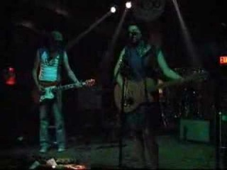 Carina Round - Elegy (Live)