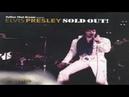 ELVIS PRESLEY SOLD OUT CD 2