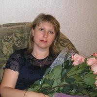 Юлия Загрядская