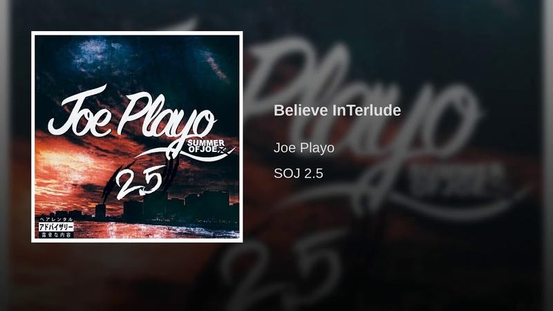 Believe InTerlude