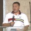 Дмитрий Макаренко миссия «Новое поколение»