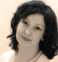 Светлана Котлярова