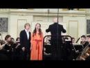 Юбилейный концерт МХС Галактика в Капелле 29.04.18