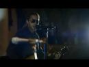 30 Seconds To Mars - Alibi Live At VEVO Presents