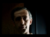 Шерлок Холмс и доктор Ватсон Знакомство (фильм 1) (1979) (криминал, детектив)