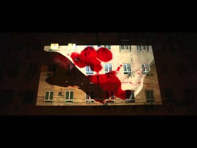 Любомир Гузар: Небесна Сотня На Сторожі Гідності