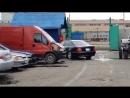 Конструктор из Японии  Mercedes W220 S320 Carlsson Кузов Long.  Пробег: 91 000 км. Авто в Москве. Документы: ГТД на кузов и ГТД