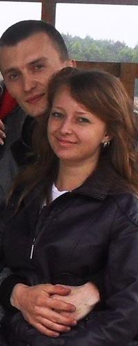 Дима-И-Марина Макарские, 16 октября , Брест, id177402193