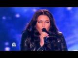 Ирина Дубцова - The Final Countdown (Top Disco Pop)