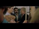 Как девственник идеализирует женщину - Где находится нофелет (1987) [отрывок / фрагмент / эпизод]