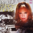 Peggy Lee альбом Two Shows Nightly