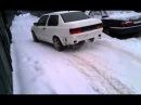 VW Vento VR6 Syncro Coupe