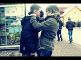 Вот это любовь.... Хочется Любить Именно Так и Всегда...И одну...На миллион.......
