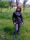 Фото Юли Олексій №1