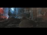 S.T.A.L.K.E.R. - Квартет (Тизер) (Россия)