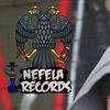 Amigo | Nefela | Official Group