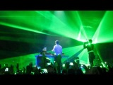 Armin Only Intense 2013 - Gaia - Tuvan @ Kiev 28.12.2013