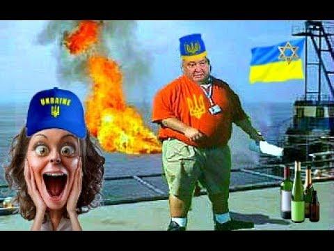 Прикольные песни пародии Сборник клипов для взрослых Политическая сатира Абсурдный юмор сарказм