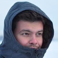 Аватар Юреца Колесникова