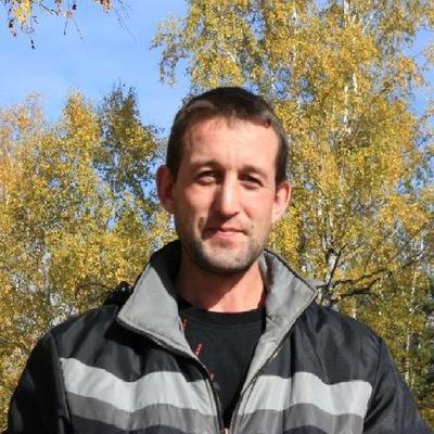 Евгений Деникин, 22 сентября , Челябинск, id155094003