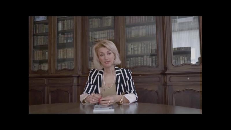 Серия видеорекомендаций 'Я Молодец!' Выпуск №3 «Вакцинопрофилактика. Пневмококк»