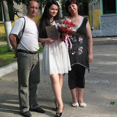 Юрий Кузнецов, 4 мая , Калуга, id99308563