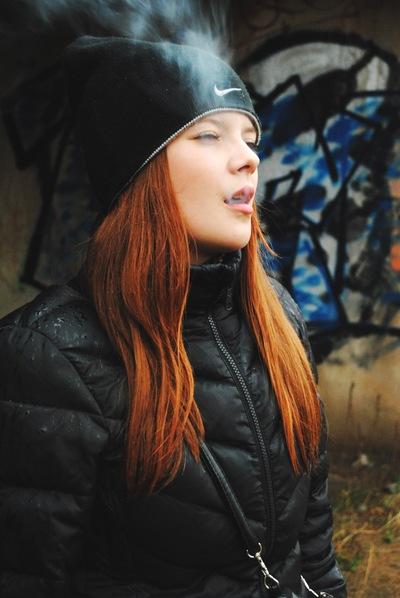 Оксана Никитенкова, 12 октября , Минск, id12313986