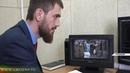 Специальный эфир ЧГТРК «Грозный», приуроченный ко 200-летию столицы ЧР «Грозный – Тени прошлого»