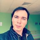 Родион Газманов фото #8
