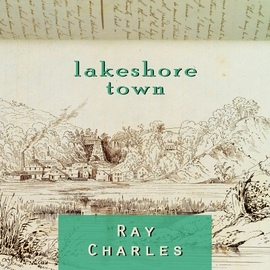 Ray Charles альбом Lakeshore Town