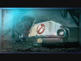 GHOSTBUSTERS 3 Тизер (2020)