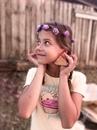 Виолетта Голосеева фото #6