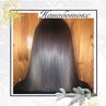Hair tatyana video