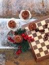 Cupcake From-Sofi фотография #6