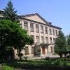 Школа №5 г.Харцызск