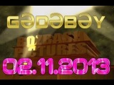 Bozbash Pictures [02.11.2013] - Gedebey {FULL}