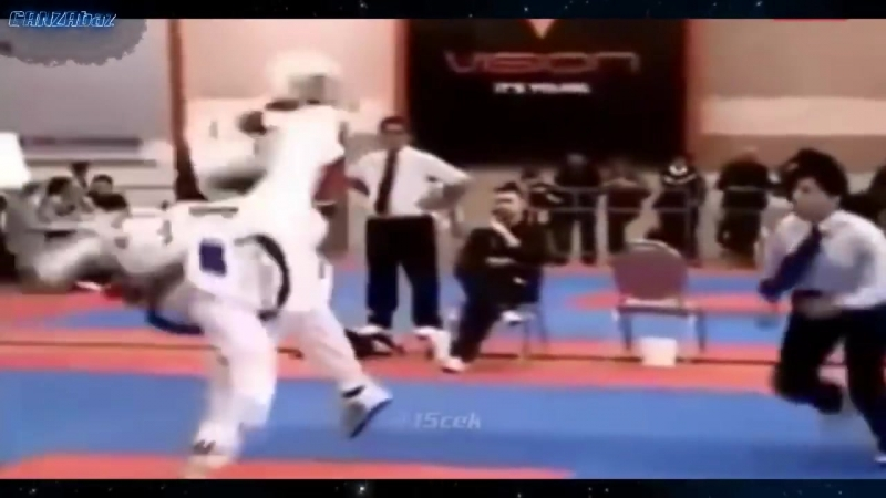 Лучшие приколы из спорта 2018!, чумовые трюки, НАРЕЗКА НЕВЕРОЯТНЫХ ВИДЕО!